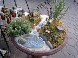 living the gardening life greenland inspiration come see
