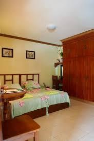 the rooms manawa beach