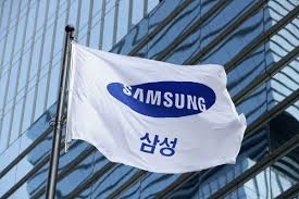 lexus south korea samsung just got approved to test its self driving cars in south