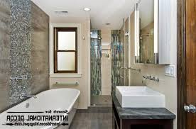 bathrooms tile ideas oval soft hairy cotton carpet white vanity