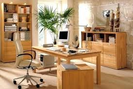 Galant Office Desk Ikea Office Furniture Galant Russthompson Me
