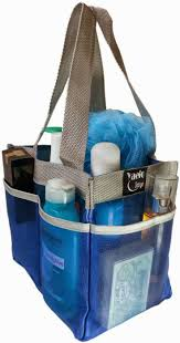 95 best shower caddies images on pinterest shower caddies
