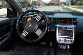 nissan murano reviews 2006 2005 honda crv reviews car insurance info