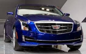 cadillac ats coupe price 2015 cadillac ats coupe price and release car drive and feature