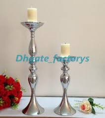 Tall Centerpiece Vases Wholesale Discount Tall Wedding Centerpiece Vases Wholesale 2017 Tall