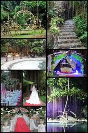 wedding backdrop philippines fernwood gardens best garden wedding venue in the philippines
