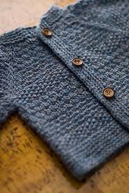 Such A Cute Sweater Ravelry Wolletron U0027s Baby Tweed Knitting