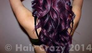 less damaging hair colors how can i achieve this hair color in the least damaging way