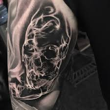 17 best tattoos images on buddhist temple