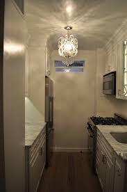 home decor and renovations home decor idecorr co