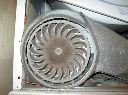 how to clean bathroom fan bathroom and dryer duct cleaning a concord carpenter