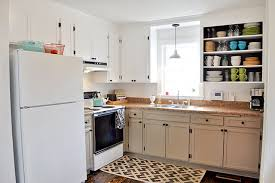 kitchen cabinets and countertops cheap diy inexpensive cabinet updates beautiful matters
