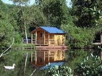 lone duck cabin rentals in cascade co rentals in colorado