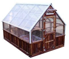 Greenhouse 8x8 Affordable Greenhouses U2014 Yoderbilt Greenhouses