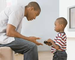 Ways to Teach Kids Self Discipline Skills   Emotional and Behavioral Skills You Should Teach Your   Year Old