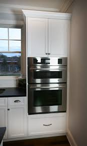 shaker cabinets kitchen kitchen shaker cabinet kitchen island cabinets for your style