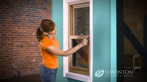 Cost Of Bow Window Vinyl Vs Wood Windows Which Windows Should I Buy