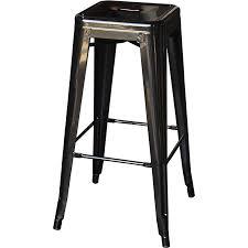 tolix bar stools for sale delaware tolix barstool the creative route regarding bar stool plan