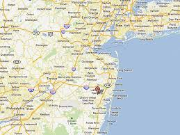 map of lakewood new jersey a gut wrenching look inside lakewood new jersey s homeless tent