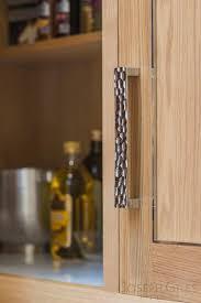 Kitchen Cabinet Fixtures 61 Best Cabinet Handles And Pulls Images On Pinterest Cabinet