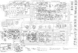 audio amplifier circuit page circuits next gr watt bridge