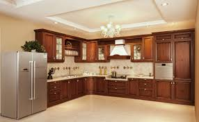 Cleaning Kitchen Cabinets Best Way by Download Best Way To Clean Wood Kitchen Cabinets Homecrack Com
