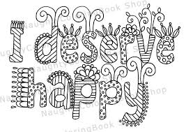 coloring pages for adults inspirational positive coloring pages exclusive design coloring ideas