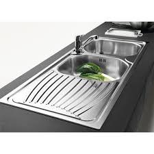 Sink Mounting Clips Australia Best Sink Decoration - Franke kitchen sink reviews