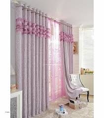 Beaded Window Curtains Window Curtain Fresh Beaded Curtains For Windo Miamicondoforum