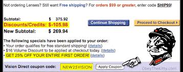Flowers Com Coupon Code Vision Direct Promo Codes 25 Off Coupons U2013 2016