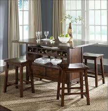 Kitchen  Kitchen Table Centerpieces Dining Table White Dining - White kitchen table with bench