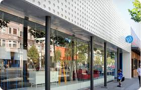 Modern Contemporary Furniture Stores by Furniture Store San Francisco Modern Furniture Store Blu Dot