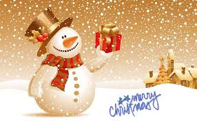 merry 2016 best sms and whatsapp