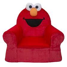 kids sofa chair 77 with kids sofa chair jinanhongyu com