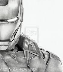 easy iron patriot coloring pictures iron man drawing by alex