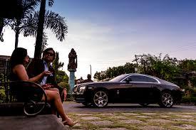 roll royce philippines reverie u2014 opus macchina