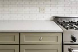 how to put up a tile backsplash around plugs in ceramic tile