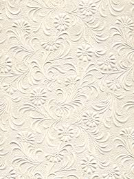 decorative wallpaper for home wallpaper house decor 2 nice idea fitcrushnyc com