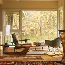 home design mid century modern furniture reproductions regarding