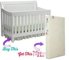 simmons crib mattress target creative ideas of baby cribs