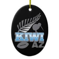 kiwi ornaments keepsake ornaments zazzle