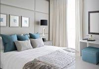 Grey And White Bedroom Curtains Ideas White Bedroom Curtains Beautiful 100 Gray Bedroom Curtains Best 20
