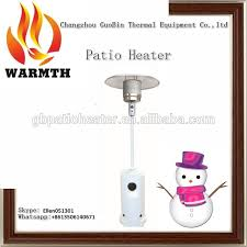 Gardensun Patio Heater Parts Gas Terrace Heater Source Quality Gas Terrace Heater From Global