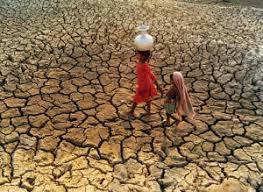 bureau de la coordination des affaires humanitaires 6 millions de personnes font à la sécheresse en ethiopie