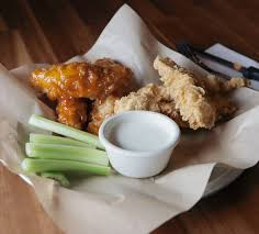cheddar s coupons want free chicken tenders from cheddar s scratch kitchen keep