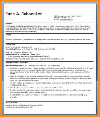 Affiliations On Resume Incomplete Degree On Resume Resume Ideas