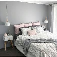 Best  Nordic Bedroom Ideas On Pinterest Scandinavian Bedroom - Scandinavian bedrooms