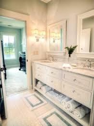 Bathroom Vanity Mirrors by Alameda Remodel Is Complete Pocket Doors Doors And Glass