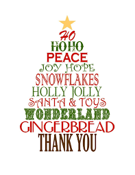 christmas thank you cards christmas gift thank you cards christmas lights decoration