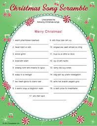 free printable christmas bingo game christmas bingo christmas
